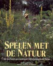 henk gerritsen essay on gardening